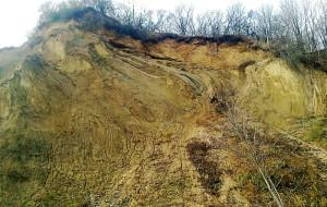 Historia grodu na Oksywiu