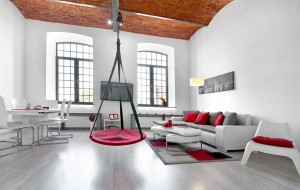 Pięć kroków do sprzedaży mieszkania