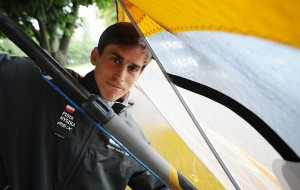Najbardziej utytułowany trójmiejski sportowiec w Rio