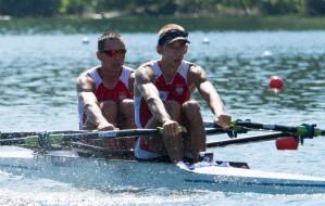 Są szanse na olimpijskie medale żeglarzy