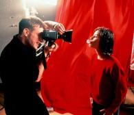 """Dwa dni z filmami wybitnego reżysera. """"Podwójne życie Kieślowskiego"""" w ECS"""