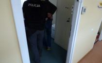 Przemycili z Holandii 17 kg narkotyków