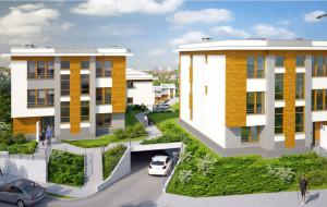 Gdzie i za ile nowe mieszkanie w Małym lub Wielkim Kacku, na Karwinach i Dąbrowie