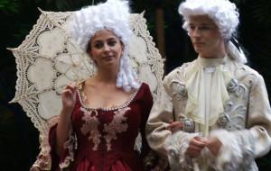 Muzyczna lekcja historii - nadchodzą Mozartiana