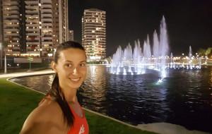 9. i 10. medal dla Polski na igrzyskach w Rio