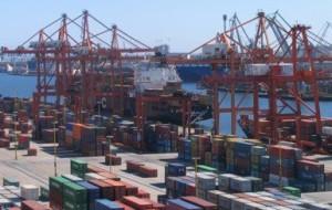 BCT i GCT razem. Szykuje się fuzja gdyńskich terminali kontenerowych