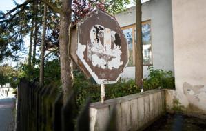 Wojewoda unieważnił plan miejscowy dla Orłowa
