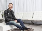 Dr Krzysztof Gojdź: medycyna estetyczna uzależnia