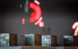 Gdynia pełna literatury. W sobotę poznamy laureatów Nagrody Literackiej Gdynia