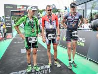 Czy badać amatorów na doping?