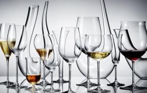 Jaki alkohol w jakim szkle?