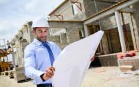 Koszty budowy domu. Sprawdź, co należy wiedzieć, zanim rozpoczniesz inwestycję życia