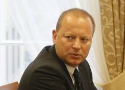 Dyrektor GDDKiA w Gdańsku odwołany