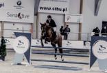 Od piątku jeździeckie mistrzostwa Pomorza