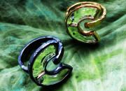 Motyle z nową kolekcją biżuterii