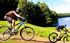 XCross na sportowo i rekreacyjnie