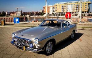 Volvo, które przejedzie 5 mln kilometrów