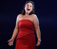 Opera Bałtycka zainaugurowała sezon