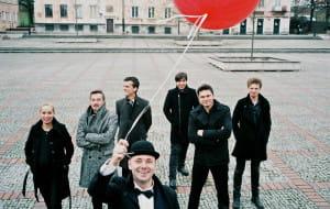 Muzyka klasyczna w Gdyni - rusza Gdynia Classica Nova