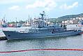 Ruszają wojskowe manewry na Bałtyku