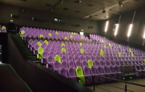 Obraz, jakiego nie ma w tej części Europy. Nowe kina już wkrótce otworzą się w Gdańsku