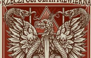 Behemoth znieważa godło? Zbada to prokuratura