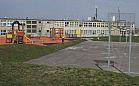 Szkoły zawłaszczyły budżet obywatelski w Gdyni