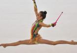 Gimnastyka artystyczna od przedszkola i foczki