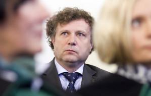 Sąd prawomocnie uniewinnił Karnowskiego od zarzutów korupcji