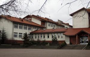 Nowe przedszkole dla 100 dzieci na Dąbrowie