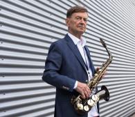 Rozpoczyna się festiwal Sopot Jazz 2016