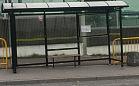 Brakuje rozkładów jazdy na przystankach ZTM