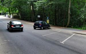 Sąd: Sopot nie może żądać opłaty za parkowanie w soboty