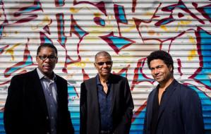 50 twarzy jazzu - nadchodzi festiwal Jazz Jantar
