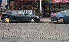 Koniec samowoli kierowców na Starowiejskiej?