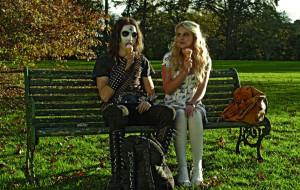 Lubisz się bać? 10 mało znanych filmów grozy na Halloween