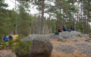 Weekend na archipelagu na wyciągnięcie ręki