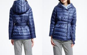Przegląd kurtek i płaszczy na sezon jesienno-zimowy