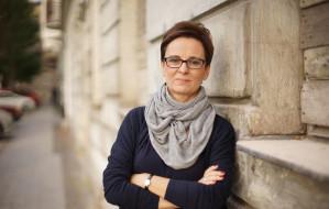 Posłuchaj głosu polskich emigrantek. Nowy projekt literacki w Muzeum Emigracji