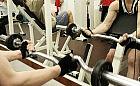 Porada dietetyka cz. 12. Dieta sportowca