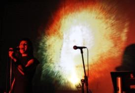 Odkryj sztukę i muzykę młodej Litwy