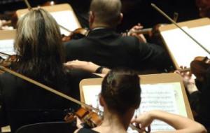 Haydn i Mahler na dobry początek - inauguracja sezonu w Filharmonii Bałtyckiej