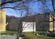 Rozproszony Uniwersytet Gdański