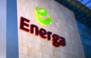 Energa w ręce PGE, ale pozostanie na Pomorzu