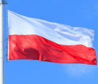 Wiesz, jak obchodzić się z flagą państwową?