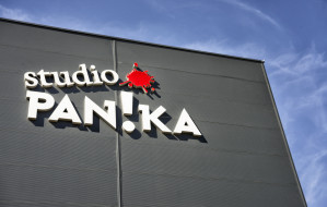 W Gdyni działa już profesjonalne studio filmowe. Rozmowa z Oskarem Kaszyńskim