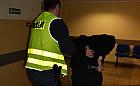 Kolejny złodziej rowerów w rękach policji