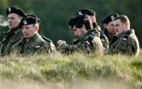 250 chętnych do służby w Wojskach Obrony Terytorialnej w Trójmieście