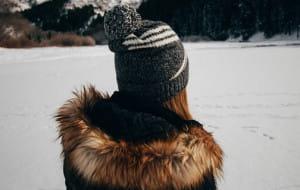 Stylowe dodatki na zimę. Co kupić?
