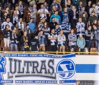 Klub tłumaczy, kibice hokejowi oburzeni